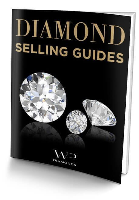 Diamond Selling Guides