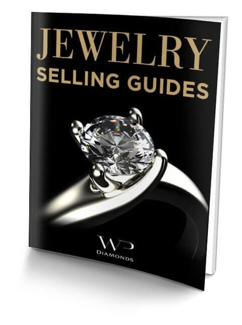 Jewelry Selling Guide
