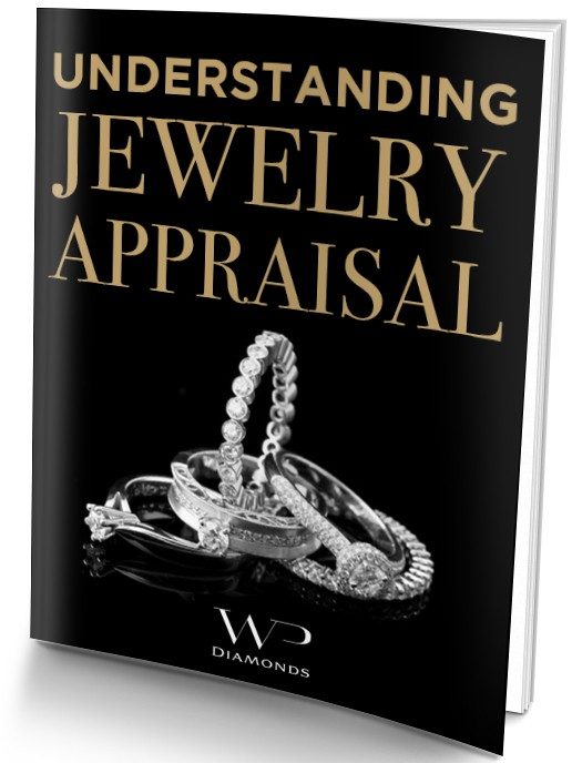 understanding-jewelry-appraisal-guide